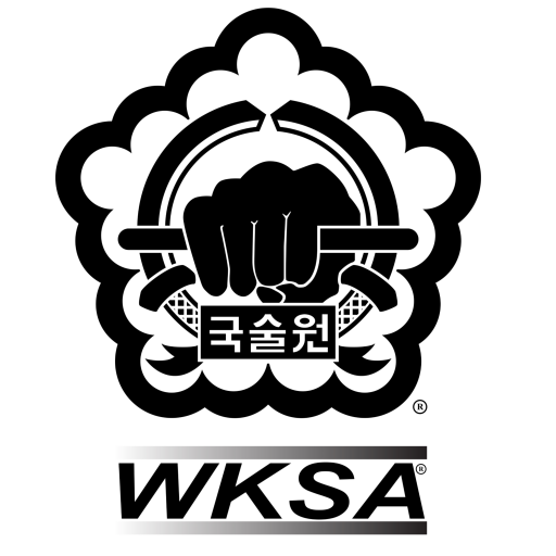The Martial Arts Centre Eastbourne <br /> Kuk Sool Won™ - Martial Arts Classes in Eastbourne